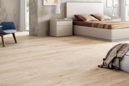 pisos de madera la casa de los pisos