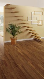 pisos de madera la casa de lo pisos