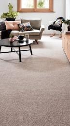piso alfombra revestimiento
